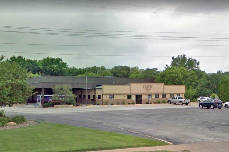 Truenorth Office Moline Illinois