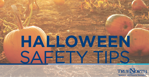 During All The Fun Of Halloween, It Is Important To Remember That This  Holiday Requires Some Extra Safety Precautions. Most Halloween Related  Injuries Can ...