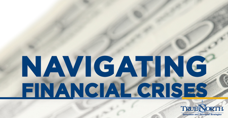 Coping with Financial Crises