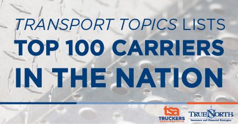 100+ Topics